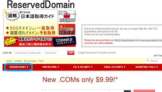 reserved_domain-3