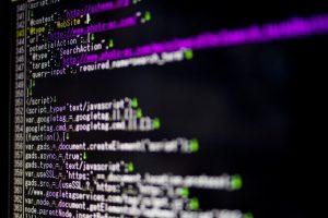 htmlのコード